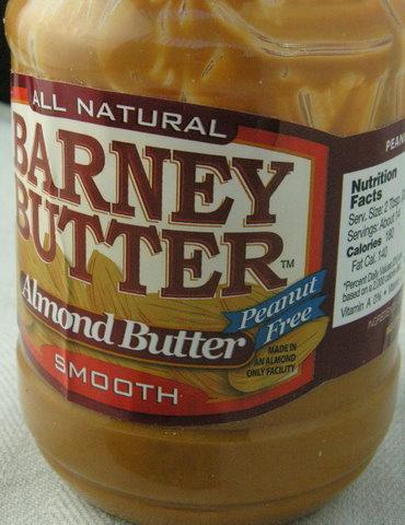 barney-butter-2