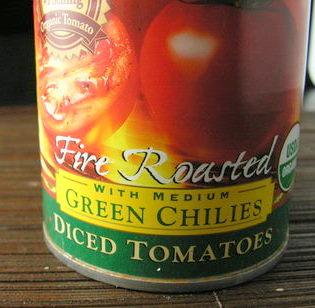 tomatoes21