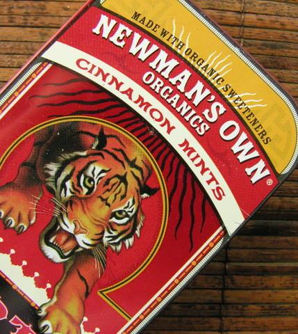 cinnamon-mints-box