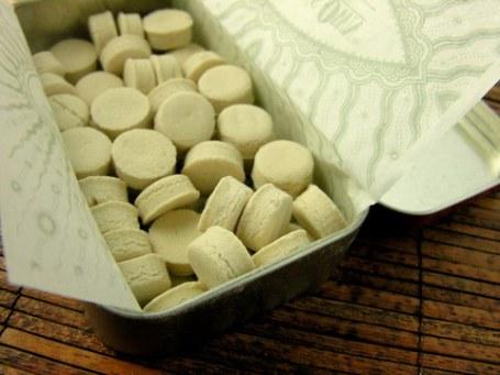 cinnamon-mints